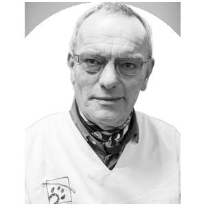 Dr-Jacques-LAMBERT