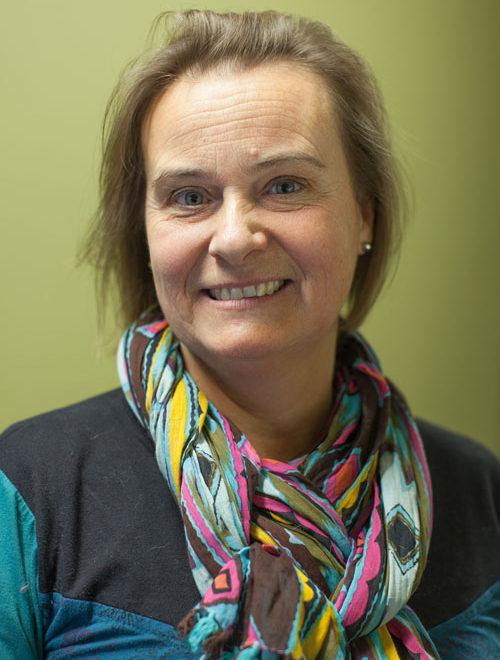 Patricia-SOTTIAUX